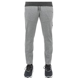 NWT Layer 8 Athletic Knit Pants